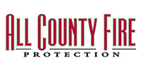 All County Fire Protection